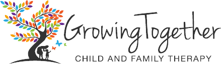 Child Psychologist Melbourne and Family Therapy - Growing Together Psychology